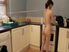 रसोई गुलाम 2