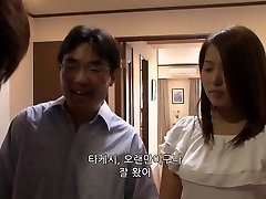 वीओ हू हांगकांग