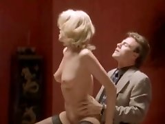 Pornogrāfija Seksa Sastādīšana...F70