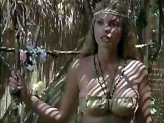 דינוזאור האי (1994)