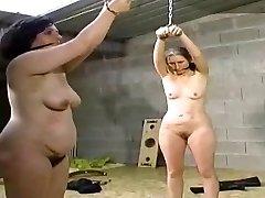 Vokietijos BDSM #2