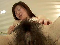 japonija ama maiko