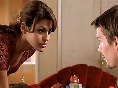 Training Day (2001), Eva Mendes
