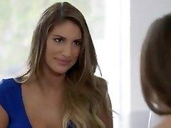 Kaks tüdrukut ja bbc