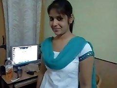 tamilska vroča linija