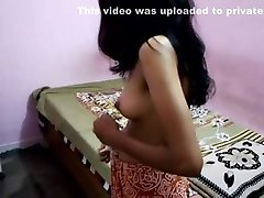 Desi Cutie Rock Hard Fuck Luving With Chachu