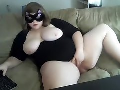 mscuteandchubby secret sequence on 1/30/15 Legal:43 from chaturbate