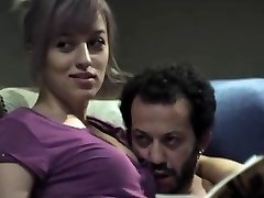 Ahu Turkpence - Kaybedenler Kulubu