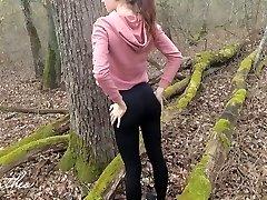 meža darbojas, anālais jāšanās, valsts cumming