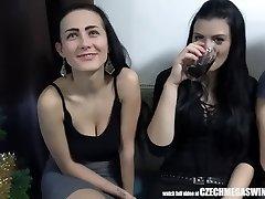 kućni svingeri grupni seks