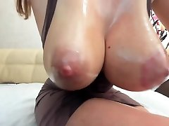 Hot Webcam Amateur amp Enormous Boobs Porn Video 6 more
