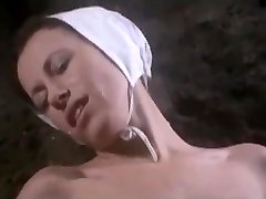 scene erotice din filme 13