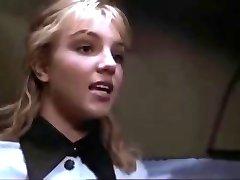 Britney Spears Kjæresten