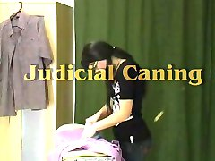 Teismo Caning #2