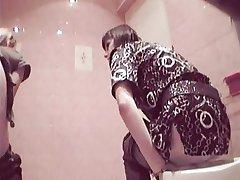 शौचालय कैम 1
