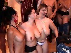 Home Orgy 4