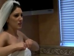 Mindy intenzione di sposarsi