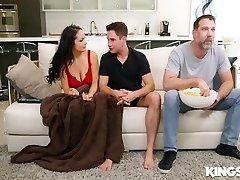 Sofi Ryan In No Fucking Around