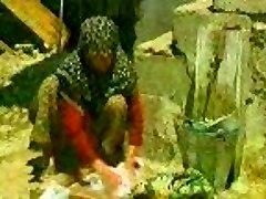 bagno turco villaggio