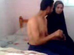 arabi nekap -parte 1