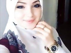 tartara hijab slut caldo