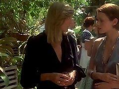 Emmanuelle (1974) ... (Complete Movie) F70