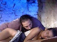 Italian Matures best sex scenes - morbid