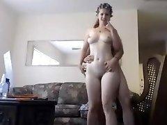 crazy sex