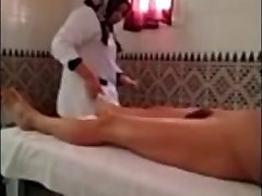 Arab massage 2