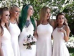 Casting Wedding 1
