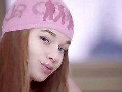 Taisiya Karpenko - Sexy Pleasure