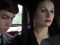 软色情电影