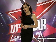 DP Stelle Stagione 2 – Jessica Ryan
