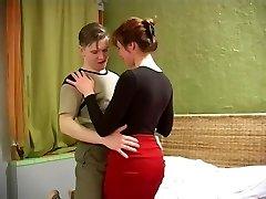 teacher sex with student