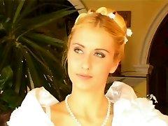 Matrimonio Sesso