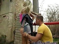 Crossdresser blowjob Josje boinking her