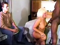she cuckolds her husband p1