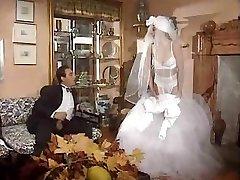 Matrimonio Sesso - Joy Karins E Carole Tredille