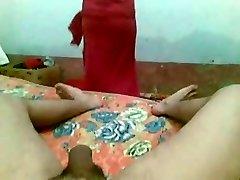 egiziano prostituta girato a casa