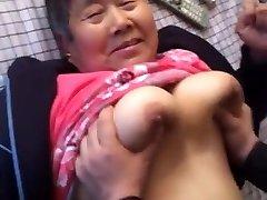 el japón de la abuelita