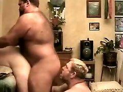 Homosexual Chub 6