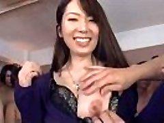 the-hatano-yui-50-dumps-bukkake