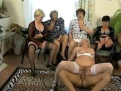 La Abuela Norma