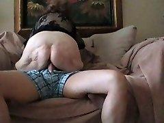 Bella Two