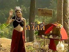 Thai Movie Title Unknown #Six