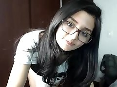 sesso in webcam amatoriale