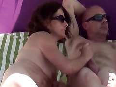 Having Sex On Vacation Compilation