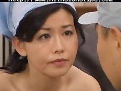 1 asian money-shots asian gulp japanese chinese