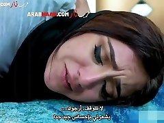 مسكها وهي بتسرقه في البيت فشخ كسها نيك - اغتصاب عربي مترجم
