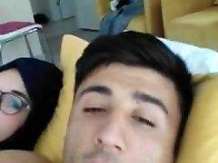 turkish teen fucked